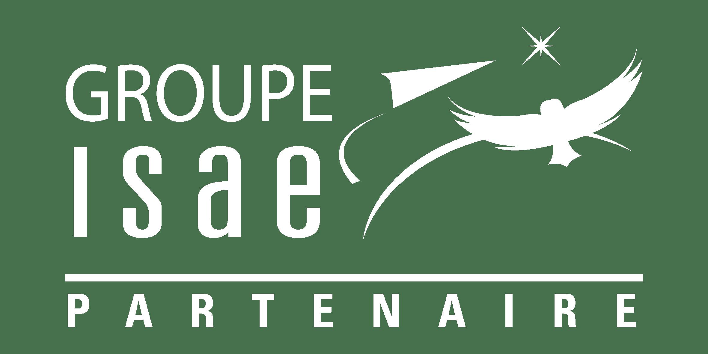 groupe-isae-partenaire-blanc